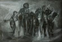 Drawings 2012-13