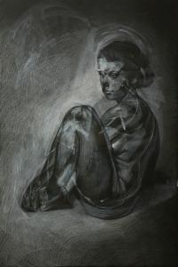 2012 (34)