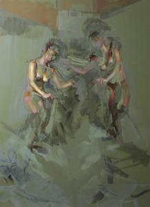 2012 A 7