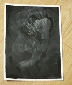 2013 1  (11)