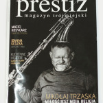 2015-prestige-stro-1