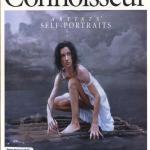 FINE-ART-CONNOISSEUR_04