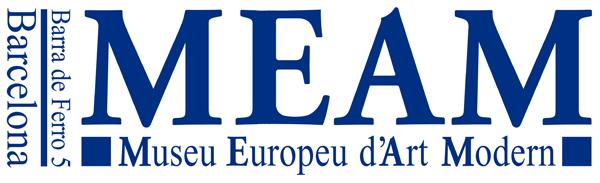 MEAM_logo