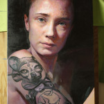 autoportret (10)