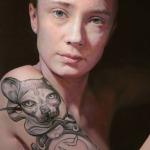 autoportret (11)