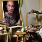 autoportret (16)