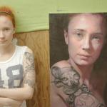 autoportret (2)