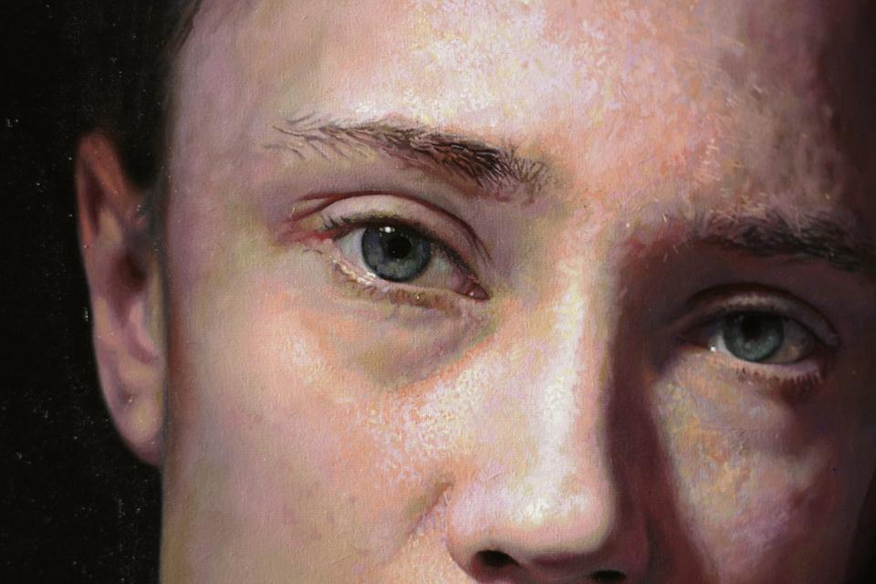 autoportret (4)