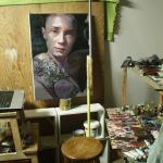 autoportret (6)
