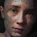autoportret (7)