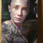 autoportret (8)