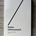 2016-05-salon-odrzuconych-600px