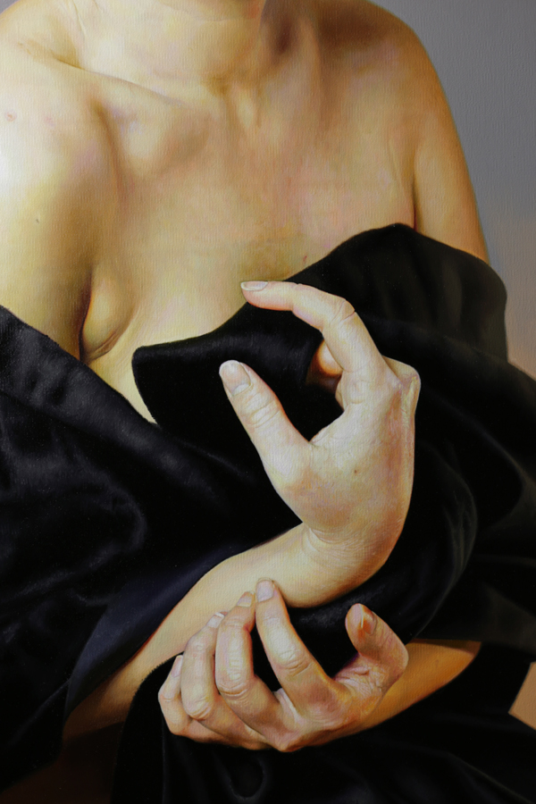 wypych-blackness-detal-2-900