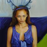 wypych-staggirl-small-photo