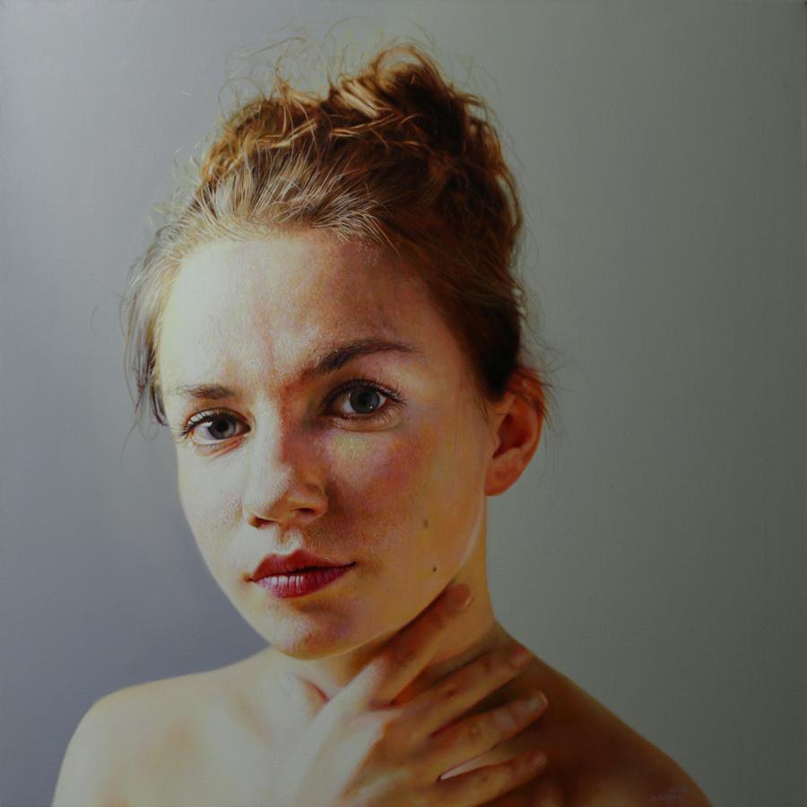 wypych-lips-900px