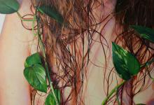 The Flower of fern